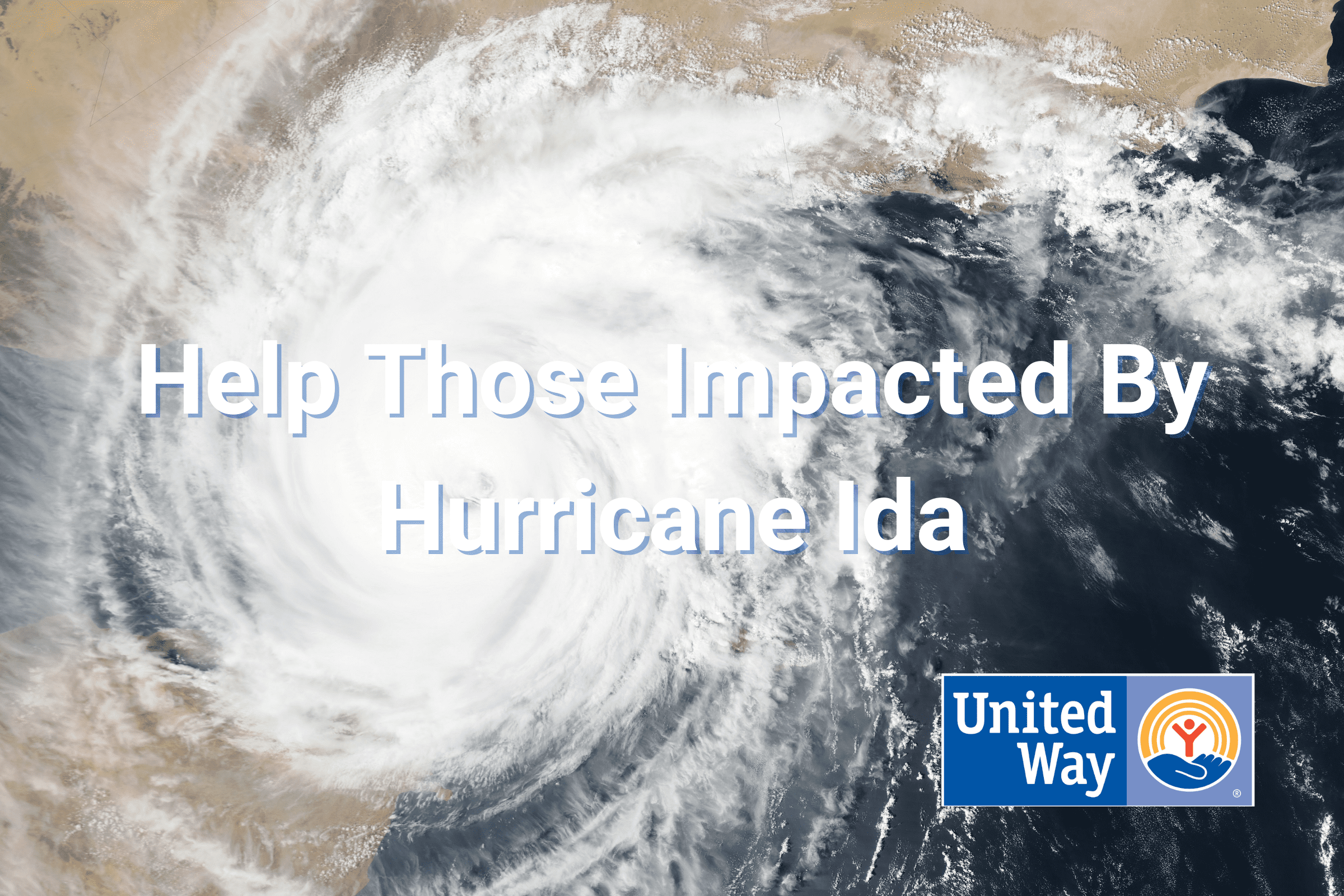 How to Help Those Affected by Hurricane Ida