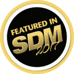 sdm-feature-logo